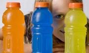Tiến trình cơ thể thay đổi trong 24 giờ sau khi uống nước tăng lực