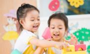 Tăng cường đề kháng giúp trẻ mẫu giáo bớt ốm vặt