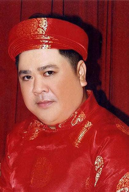 Nghệ sĩ Mạnh Tràng - Ông bầu sân khấu kịch Sài Gòn