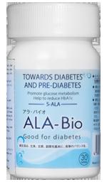 Bốn dấu hiệu giúp nhận biết bệnh tiểu đường - 3