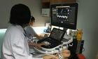 Phương pháp phòng bệnh tim từ lúc là bào thai