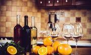 Mẹo nhỏ giúp bạn tránh say rượu