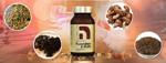 4 thực phẩm hỗ trợ điều trị ung thư được người Nhật ưa chuộng - 3