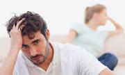 Dấu hiệu mãn dục ở nam giới