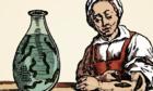 Liệu pháp dùng đỉa chữa bệnh trong y học cổ truyền