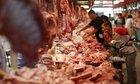 Những quốc gia ăn nhiều thịt nhất thế giới