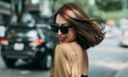 Cách chăm sóc tóc ngày nắng nóng