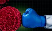 Miễn dịch tự thân - liệu pháp chữa ung thư không đau đớn
