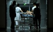 Cô gái 27 tuổi phá thai 17 lần