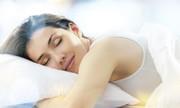 Làm thế nào để ngủ ngon sau ngày làm việc căng thẳng