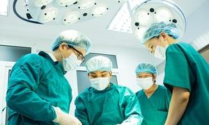 Cậu bé 13 tuổi phát minh thiết bị hỗ trợ điều trị ung thư tụy