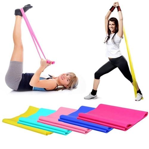 6 dụng cụ cần thiết cho các tín đồ yoga - 3