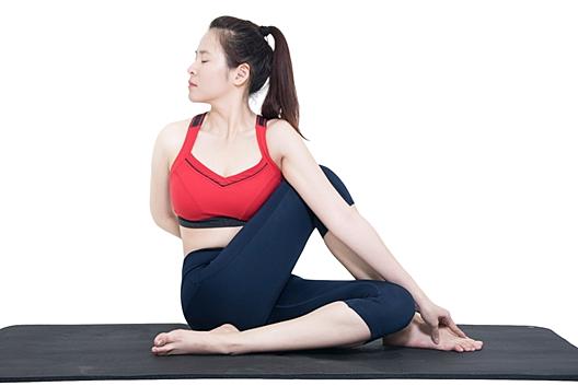 6 dụng cụ cần thiết cho các tín đồ yoga - 7
