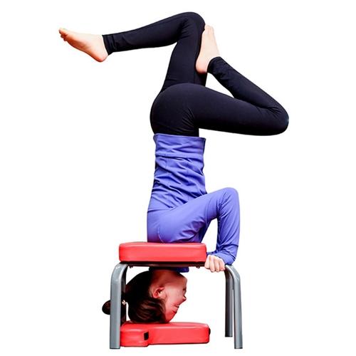6 dụng cụ cần thiết cho các tín đồ yoga - 6
