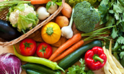 Chế độ ăn uống duy trì nét tươi trẻ ở phụ nữ trên 30
