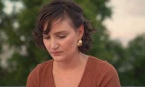 Người phụ nữ chia sẻ kinh nghiệm chiến thắng ung thư