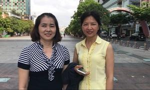Người Việt quan tâm mối đe dọa nào với sức khỏe?