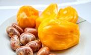 Những loại quả bạn không nên bỏ hạt
