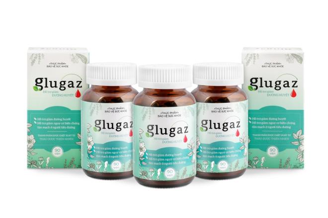 Thảo dược mới hỗ trợ điều trị tiểu đường - 2