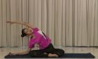 Các động tác yoga có lợi cho người tiểu đường