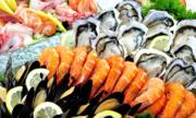 Món ăn giúp tăng cường sinh lý đàn ông