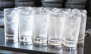 5 loại nước không nên uống vào ngày nóng
