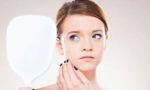 Giải cứu làn da hư tổn trước tác hại từ tia cực tím