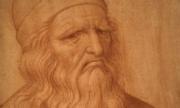 Chứng bệnh khiến danh họa Leonardo da Vinci phải ngừng vẽ tranh