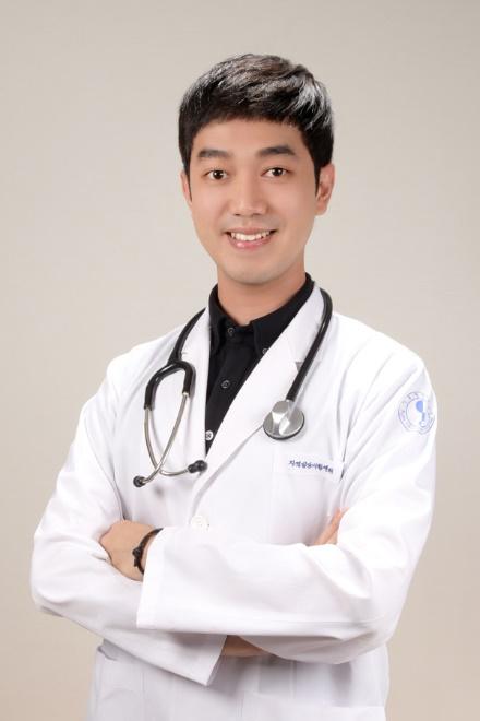 Bài tổng quan các nghiên cứu khoa học của Tiến sĩPhạm Lê Duy mang đến nhiều thông tin giá trị về cơ chế đề kháng của da.