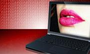 Nhà lập pháp Mỹ tuyên bố 'phim khiêu dâm là đại dịch sức khỏe'
