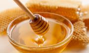 Cách nhận biết mật ong nguyên chất và pha trộn