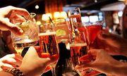 Rượu, bia phá hủy nội tạng thế nào?
