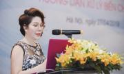 Hàng trăm chủ spa, thẩm mỹ viện tham gia hội thảo tại Hà Nội