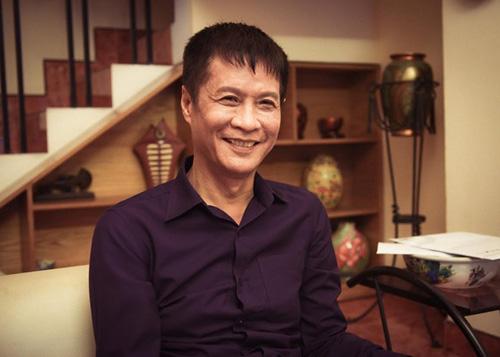 Sau loạt phát ngôn sốc ủng hộ có 1,5 tỷ nên đi thẩm mỹ, đạo diễn Lê Hoàng bất ngờ ''ngồi ghế nóng'' Hành trình lột xác 2019