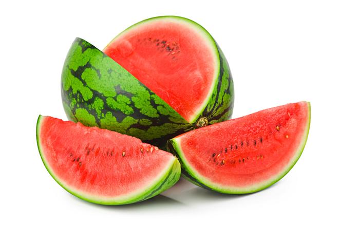 Lợi ích của dưa hấu với sức khỏe - VnExpress Sức khỏe