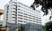 4 bệnh viện lớn thuộc Bộ Y tế thí điểm tự chủ toàn diện