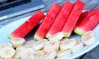 6 loại hoa quả dễ mất dinh dưỡng khi bảo quản trong tủ lạnh