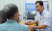 1.000 người được khám ung thư đại trực tràng miễn phí