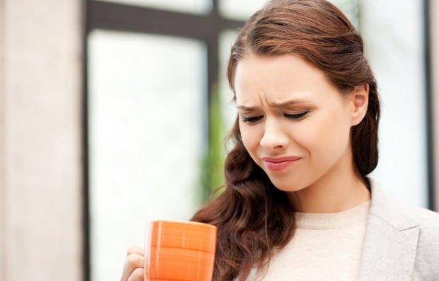 Cảnh báo những nguyên nhân, triệu chứng trào ngược dạ dày và cách trị  - 1