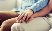 Viêm nhiễm do quan hệ tình dục qua đường hậu môn