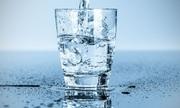 3 cách uống nước sai lầm nhiều người thường mắc