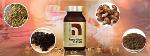 Rong nâu chứa hoạt chất Fucoidan hỗ trợ ngừa ung thư