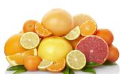 Thực phẩm có tác dụng chống nắng cho da