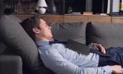Ngủ như thế nào là đúng cách?