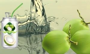 Những lưu ý khi uống nước dừa để tốt cho sức khỏe