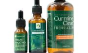 Bộ Y tế thu hồi mỹ phẩm được quảng cáo tăng cường sinh lực