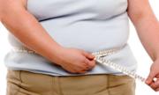 Người béo bụng có nguy cơ bệnh tim gấp ba lần