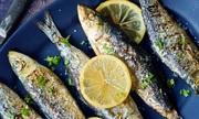 Ba điều cấm kỵ khi ăn cá