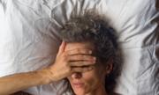Ngủ ngon có thể giúp bạn giảm cân