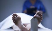 Sản phụ ở Yên Bái tử vong bất thường sau sinh